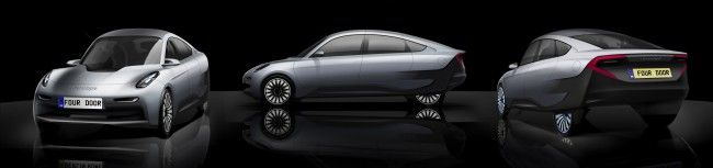 Riversimple Blog - Latest news on our Hydrogen Fuel Cell Car