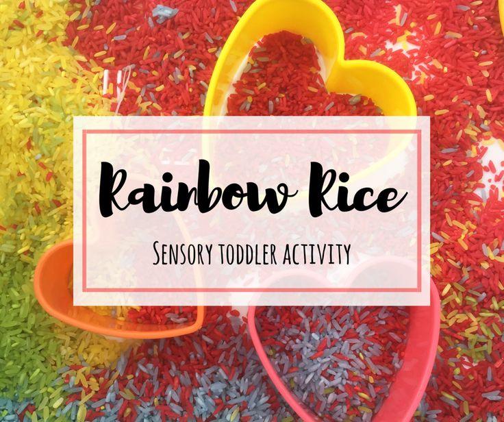 Kid's Activities – Tightwad Mama