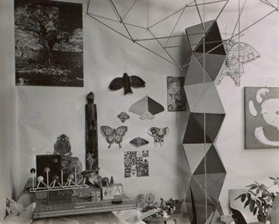 Ray Eames10