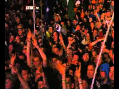 ▶ The Who - Live at Glastonbury [Full Concert Video] - YouTube