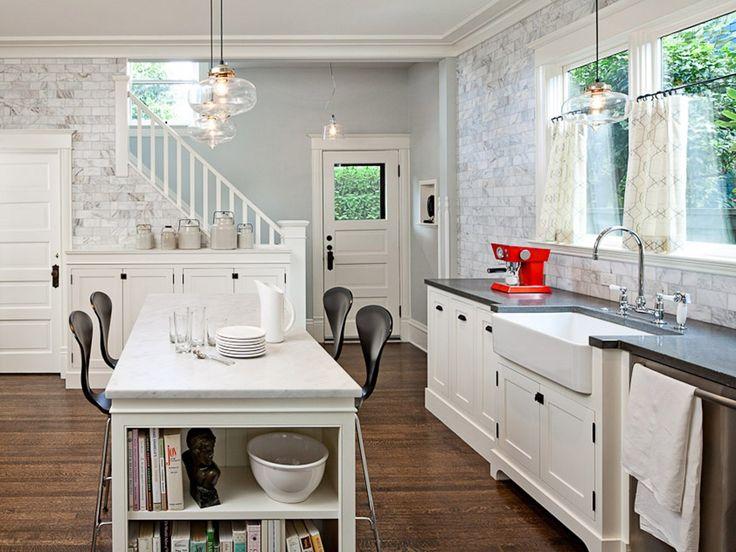 White Kitchen Pendant Lighting 52 best white pendant lights images on pinterest | architecture