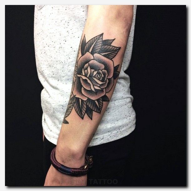 #rosetattoo #tattoo wings tattoo on the back, small shoulder tattoos for women, tattoo designs of roses, shoulder and arm tattoo ideas, tattoo designs chinese letters, african art symbols, blue koi tattoo designs, plumeria tattoo pictures, aztec culture t