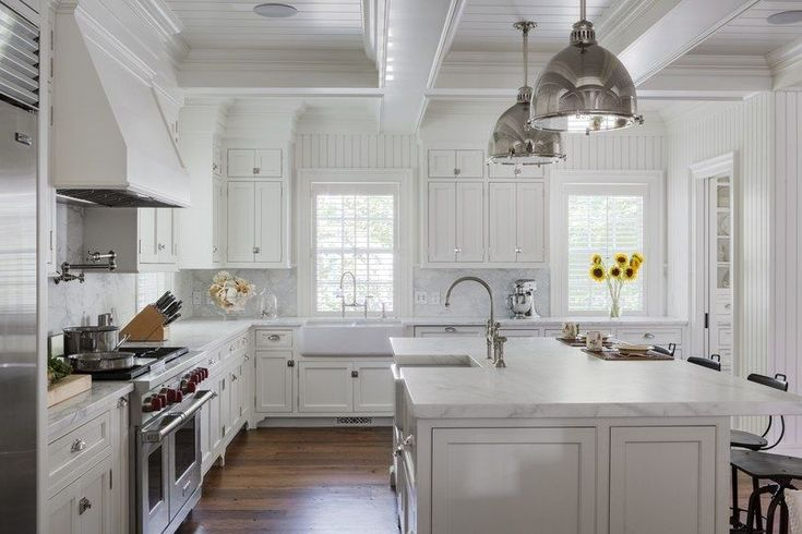 timeless classic timeless kitchen design google search with images kitchen trends kitchen on kitchen interior classic id=73718