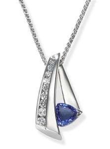 8 best tanzanite settings images on pinterest jewelery gems tanzanite trillion cut rings image search yahoo esults for trillion cut tanzanite ring aloadofball Image collections