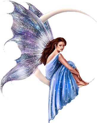 17 Best images about Animated Fairies on Pinterest | Faeries ...