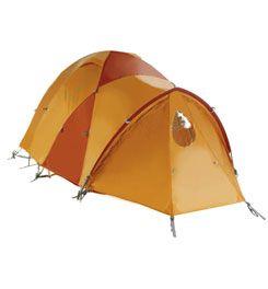 Marmot Thor 2P - 2 Person Winter Tent @ Campmor.com
