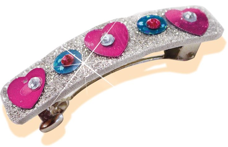 SES Hair jewelry #hair #jewelry #jewels #hairpin #haaraccessoires #haar #sieraden #diy #haarklip