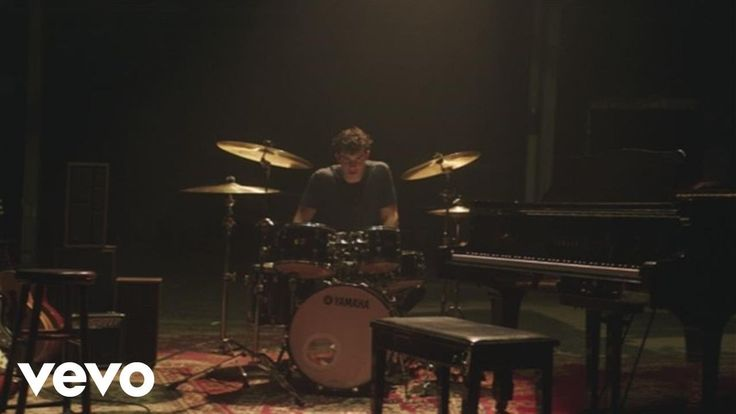 I loved the video, i loved the song.... amazing Shawn, amazing!