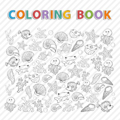 63 best images about animals coloring pages on pinterest coloring pages sharks and animals. Black Bedroom Furniture Sets. Home Design Ideas