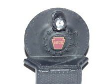 Lionel 681/672/2020 Boiler front with #6200 decal FREE SHIPPING