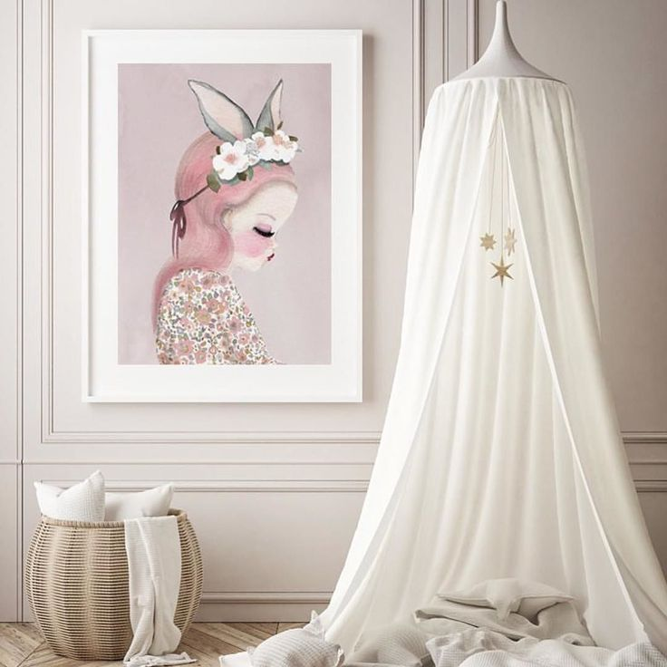 """You know that place between sleep and awake that place where you can still remember dreaming? ....That's where I'll be waiting.""""  Peter Pan shop Bilby Belle poster at http://www.violeteyes.com.au Happy Book Week! #bookweek2017"""