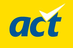 ACT have been the last to begin their election campaign. Today the ACT party has proposed their support for the abolition of the Overseas Investment Office and deregulation of foreign investment. This has been a touchy subject this election between parties. ACT leader Jamie Whyte says foreign investment is good for the economy.