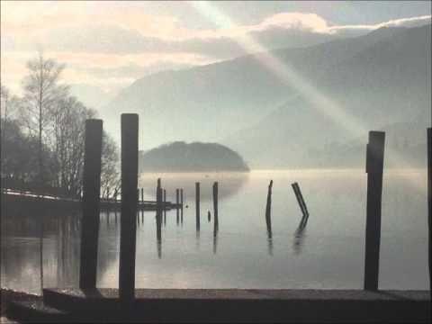3 Horas de Musica Relajante | Musica de Relajacion - YouTube