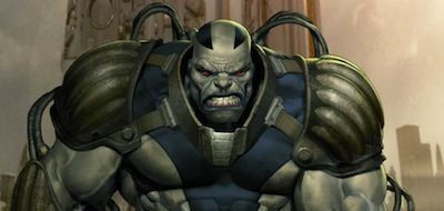 2014 & Beyond Marvel Movies