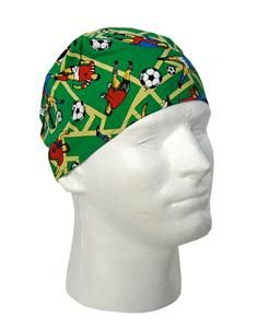 Free Pattern for Do-Rag or Skull Cap? - Yahoo! Answers