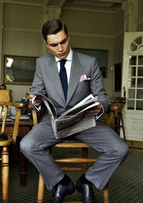 25 best ideas about savile row on pinterest mens tailor