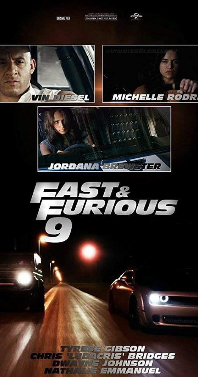 Fast And Furious 7 Zusammenfassung