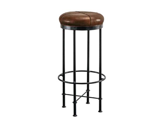 30 best sillas chairs images on pinterest furniture for Sillas para water