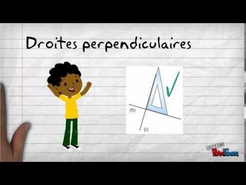 Capsules pédagogiques - Site de stylo-rouge-et-crayon-gris !