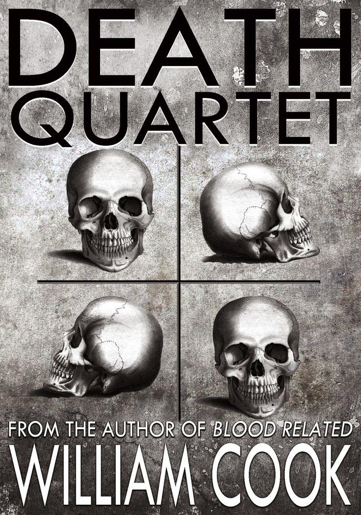 http://www.amazon.com/Death-Quartet-Short-Horror-Fiction-ebook/dp/B00FPT3MZQ/ref=la_B003PA513I_1_6?s=books&ie=UTF8&qid=1405901050&sr=1-6
