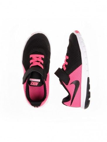 Αθλητικά παπούτσια Nike Flex Experience