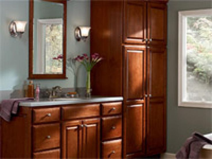 bathroom furniture designs. guide to selecting bathroom cabinets furniture designs b