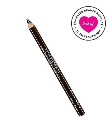 634bb1afa12 Best Drugstore Eyeliner No. 5: Rimmel London Soft Kohl Kajal Eye Liner  Pencil, $3.99 #BestEyeliner