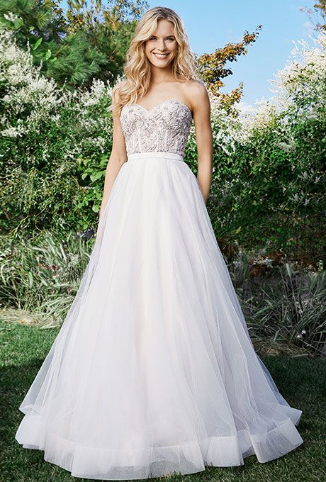 20 best Lillian West images on Pinterest Lillian west, Wedding - k chen amerikanischer stil