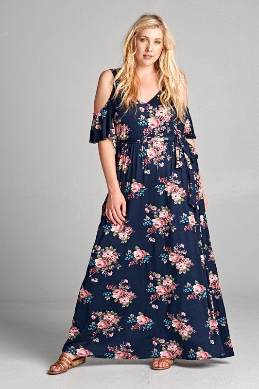 127 best images about plus size clothing inspiration on pinterest