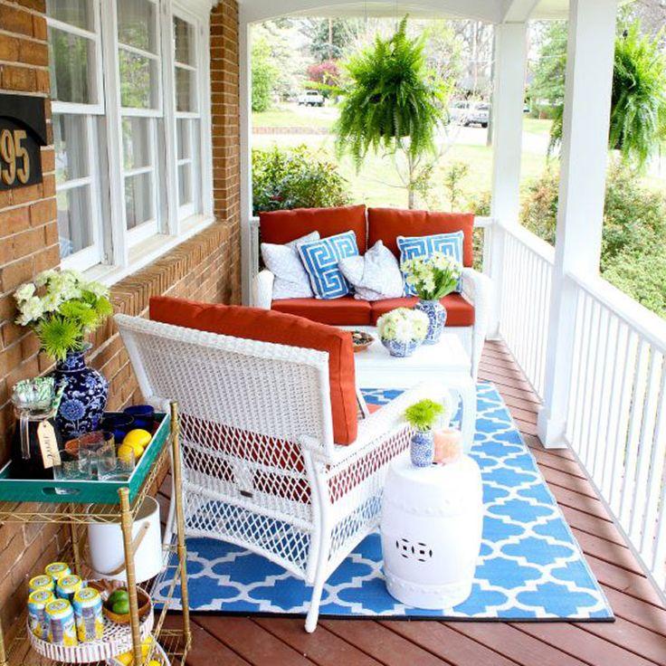 100 melhores imagens de coole produkte neue trends no pinterest produtos aparelhos de. Black Bedroom Furniture Sets. Home Design Ideas