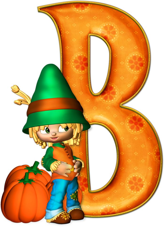 200 best pumpkin patch images on pinterest pumpkins fall pumpkins rh pinterest com