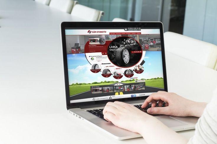 otomotiv-web-site-tasarimi-min - mockup / kocaeli web tasarım