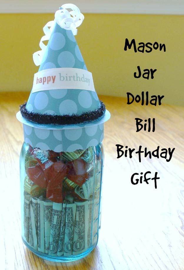 180 best images about money gift card gifts on pinterest for Homemade gifts in a jar for men