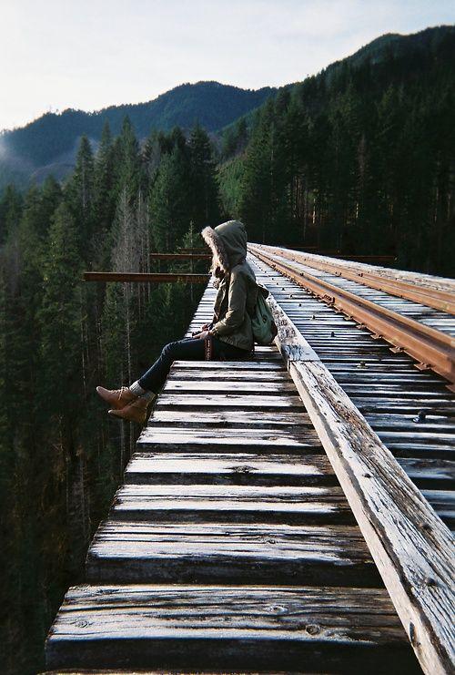 Adventure RHS