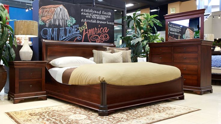 1000 ideas about brown bedroom furniture on pinterest relaxing master bedroom blue master for Bedroom furniture next day delivery