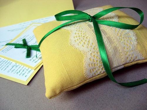 craftsjuly by Sugar Lotus, via Flickr