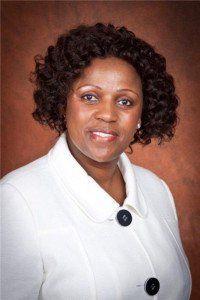 Myeni wants R50m golden handshake for BnP – blocked by SAA board.