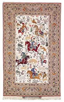 95 Best Persian Silk Rugs Antique And New Quot Shayan Rugs