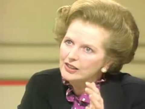 "Margaret Hilda Thatcher, Baroness Thatcher,13 October 1925 – 8 April 2013) was a British stateswoman who was Prime Minister of the United Kingdom from 1979 to 1990 and Leader of the Conservative Party from 1975 to 1990. She was the longest-serving British prime minister of the 20th century and the first woman to have been appointed. A Soviet journalist dubbed her the ""Iron Lady"", a nickname that became associated with her uncompromising politics and leadership"