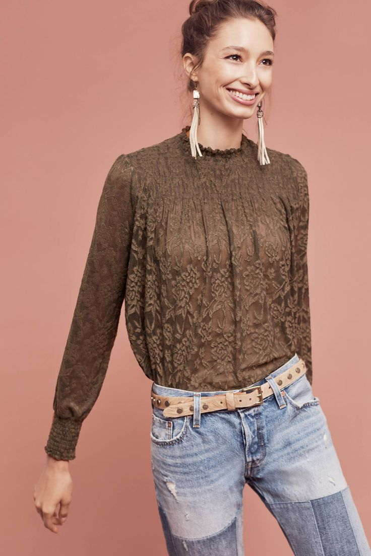 Shop the Amanna Lace Top and more Anthropologie at Anthropologie today. Read customer reviews, discover product details and more.