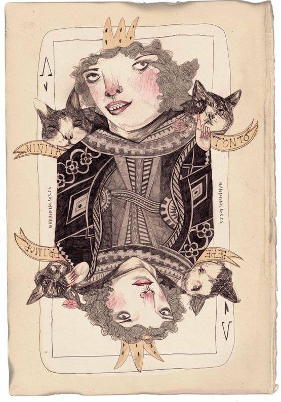 Maria-Herreros-Illustration-3