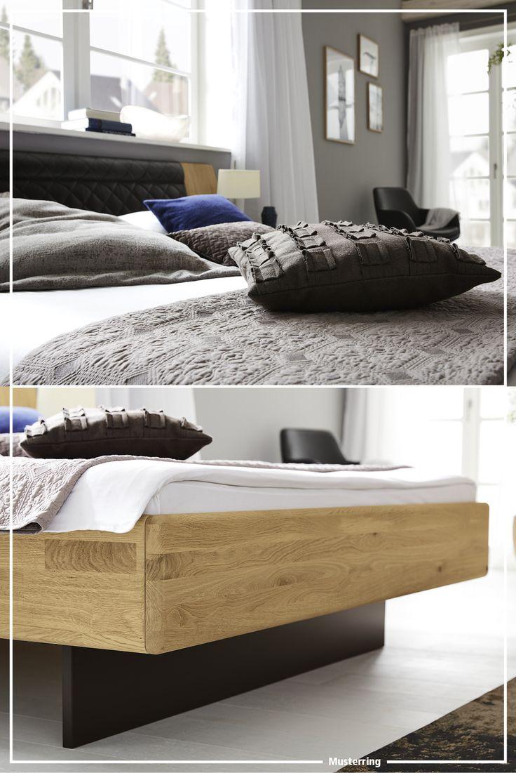 Musterring ALTO Schlafzimmer | Sleeping Room