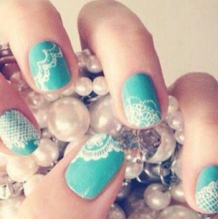 , Nails