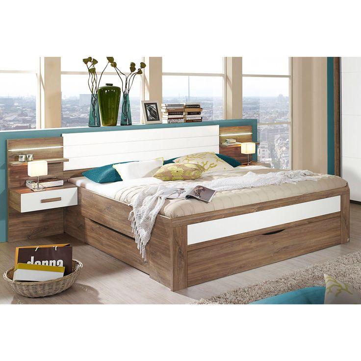 1000 id es sur le th me lit pont sur pinterest pont de lit armoire de chambre et lit sur mesure. Black Bedroom Furniture Sets. Home Design Ideas