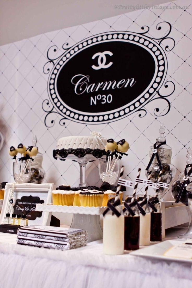 103 best Sweet 16 Birthday Ideas images on Pinterest 16th