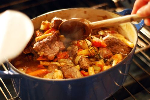 ... Low Carb Beef & Pork Dishes | Pinterest | Beef Stews, Stew and Beef
