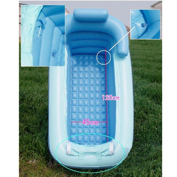 Bathtubs Remodel Style : Plan Portable Spa Bath Mat
