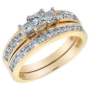 pin by kathy borino on jewels wedding band