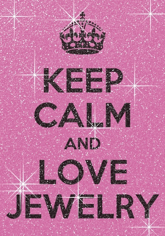 Can you REALLY keep calm?
