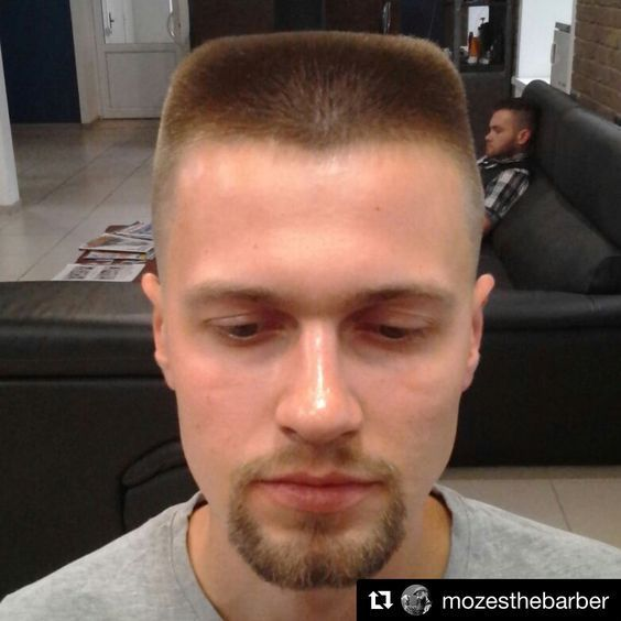 best 25 army cut hairstyle ideas on pinterest military